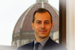 Avv. Bruno Edoardo Toffolon
